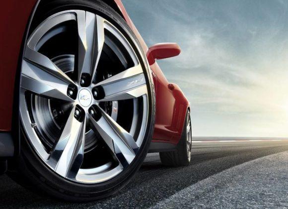 379169-chevrolet-camaro-tires-of-red-chevrolet-camaro-wallpaper
