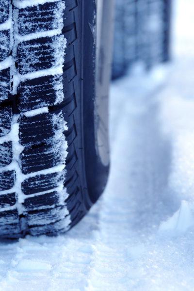 Winter-Tires1