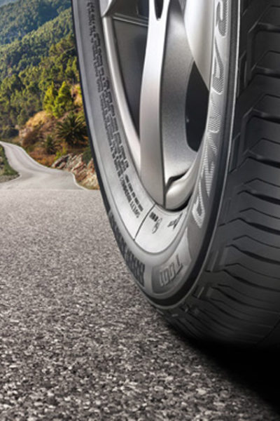 pneus-abre