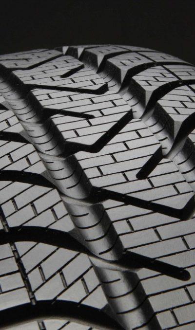tire-close-u_20140529094054160